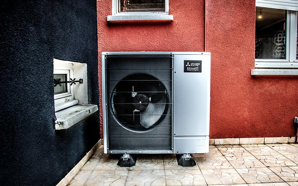 pompes chaleur lorraine chauffage 1 euro pacte. Black Bedroom Furniture Sets. Home Design Ideas