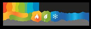 Lorraine chauffage expert climatisation et solution énérgétique metz nancy Grand est pompes a chaleurs - climatisation réversible - chaudière a condensation - poele à bois ou a pellet - isolation