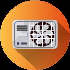 Installateur froid Climatiseur reversible lorraine chauffage