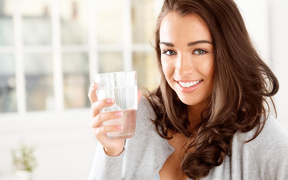 Adoucisseur d'eau Lorraine-chauffage | filtration du calcaire et des metaux lours