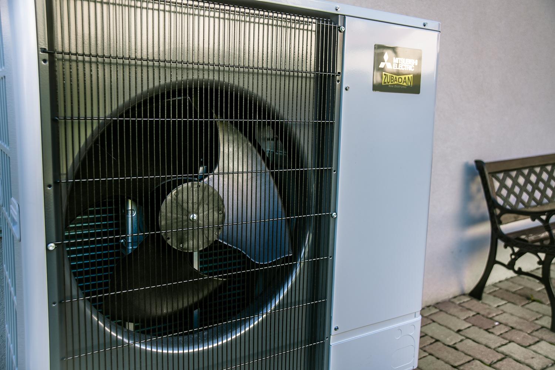 lorraine-chauffage-instalation-pompe-a-chaleur-chaudiere-condensation-mosellebishi2